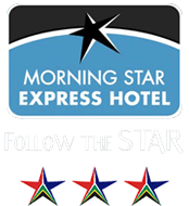 Morning Star Express Hotel